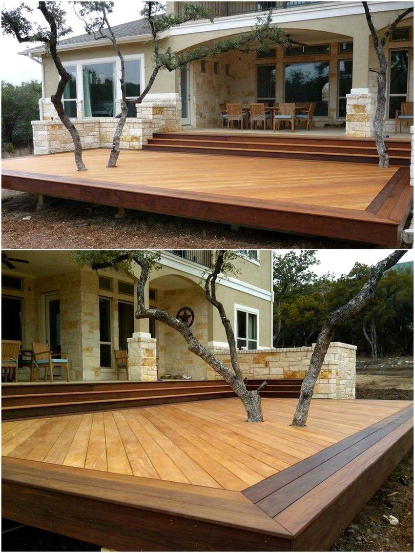 modern deck designs 16