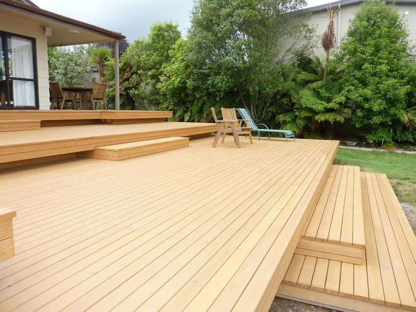 modern deck designs 17