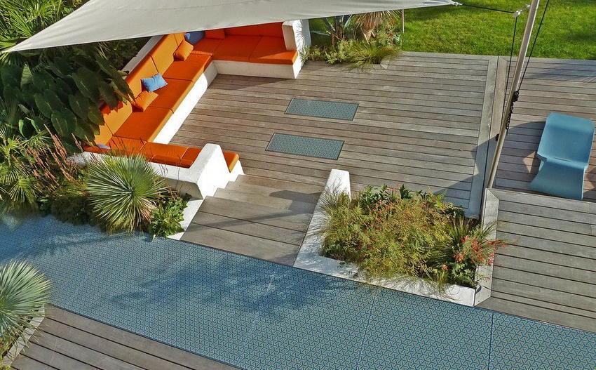 modern deck designs 18