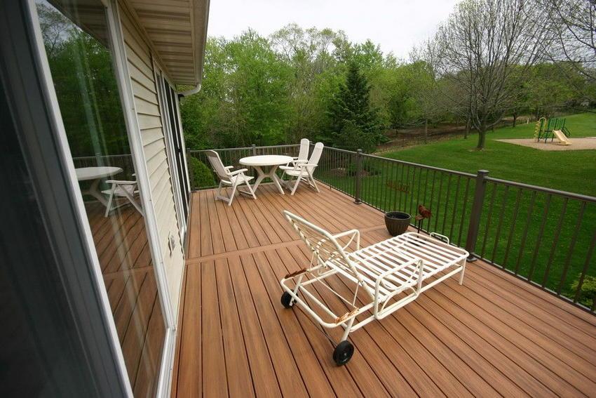 modern deck designs 21