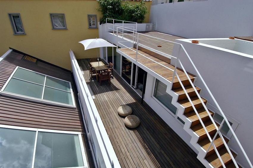 modern deck designs 22