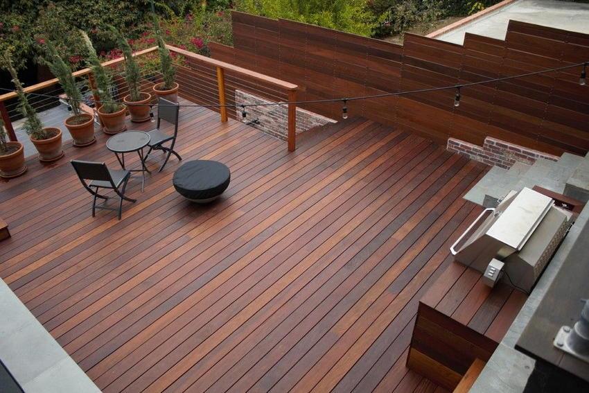 modern deck designs 24