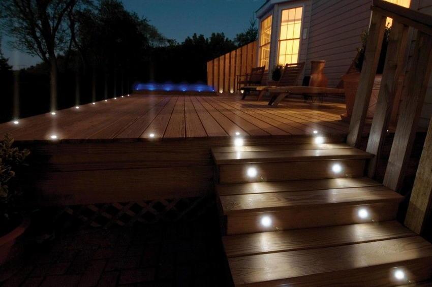 modern deck designs 26