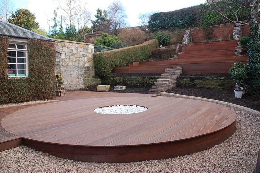 modern deck designs 32