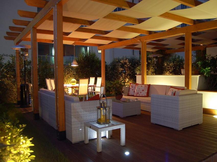 modern deck designs 4