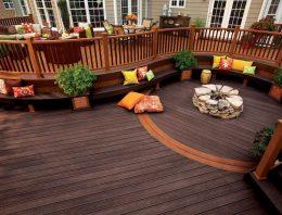 Phenomenal Designs for Modern Decks