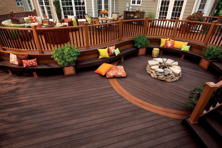 modern deck designs 6