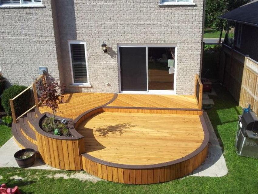 modern deck designs 7