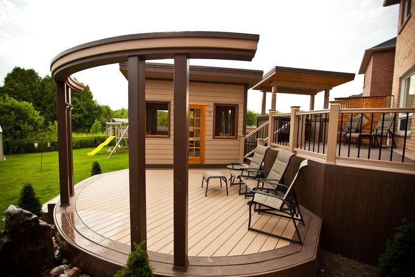 modern deck designs 8