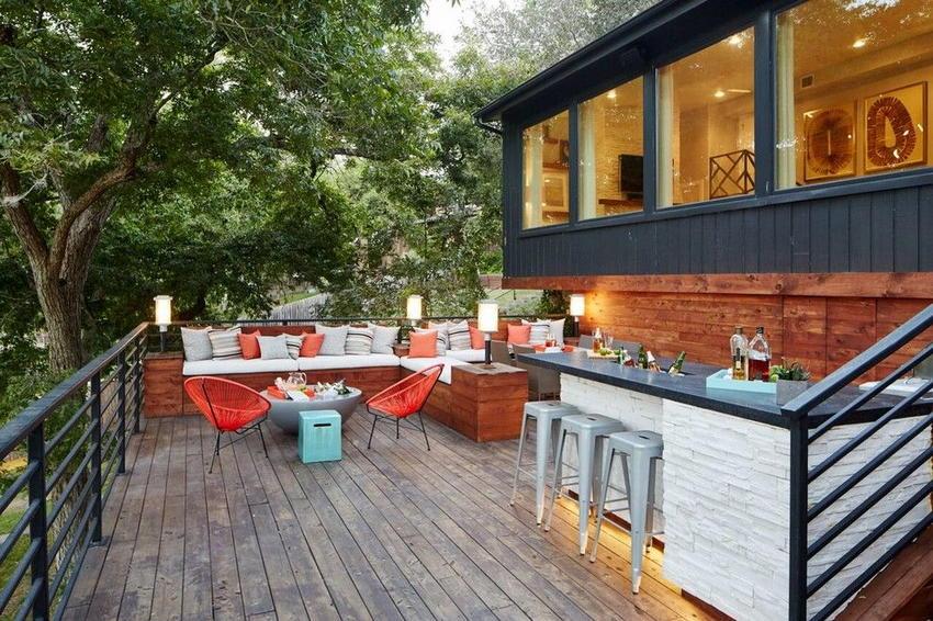 outdoor kitchen ideas 28