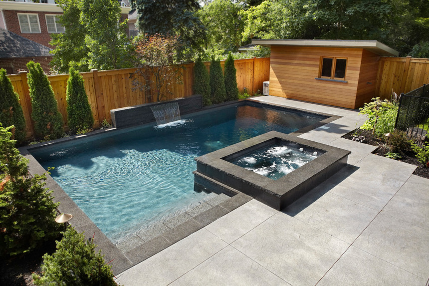 outdoor pool design ideas 15