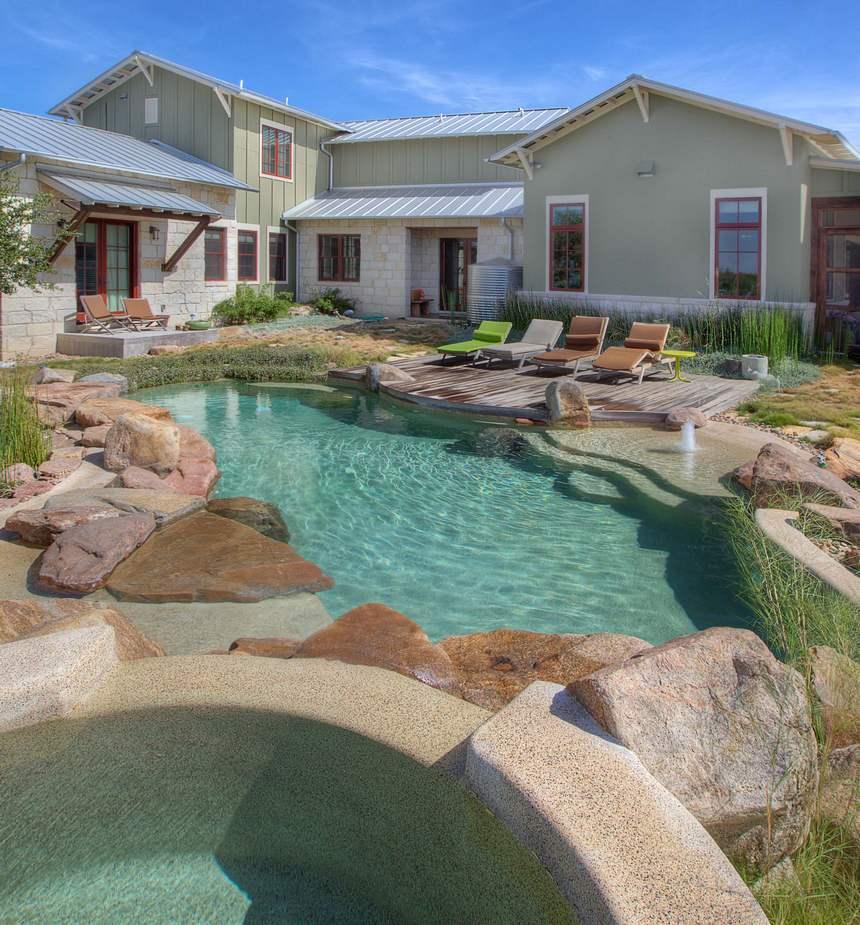 outdoor pool design ideas 16