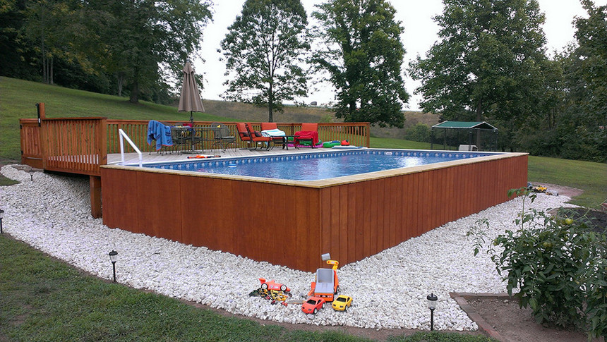 outdoor pool design ideas 19