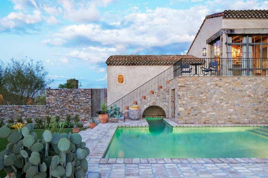 outdoor pool design ideas 26