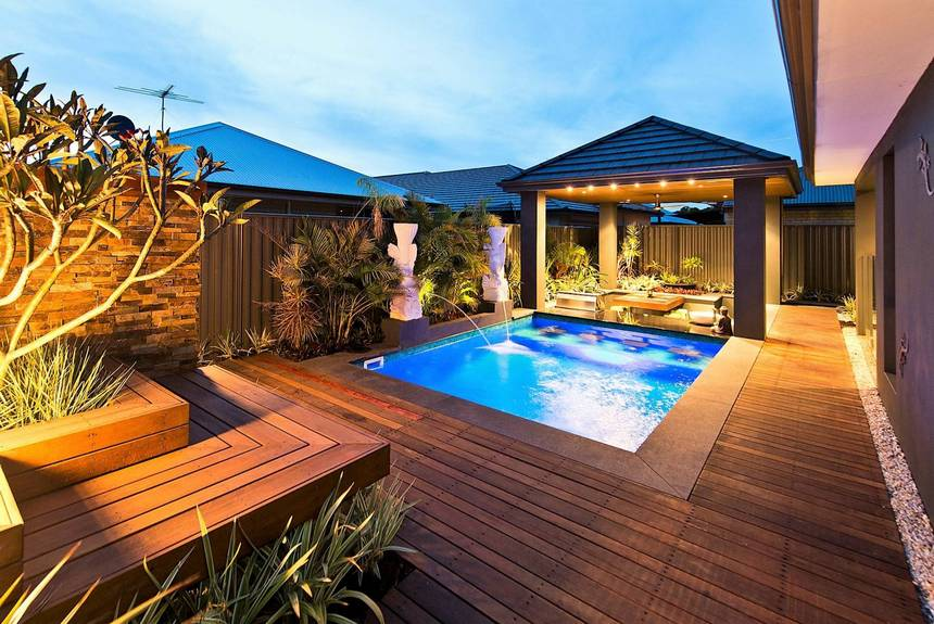 outdoor pool design ideas 3