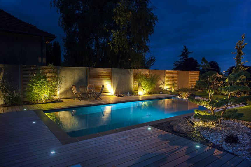 outdoor pool design ideas 46