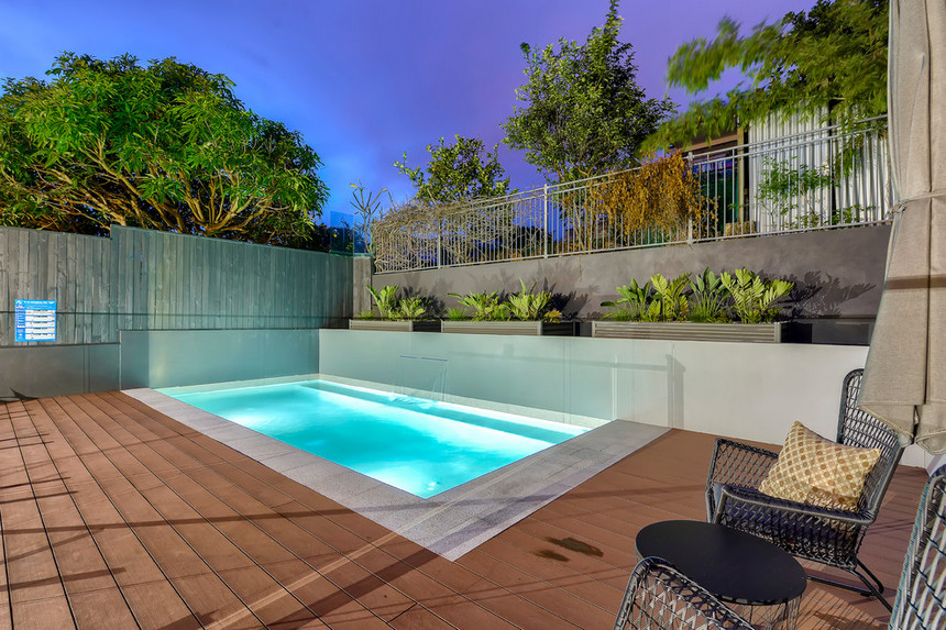 outdoor pool design ideas 6