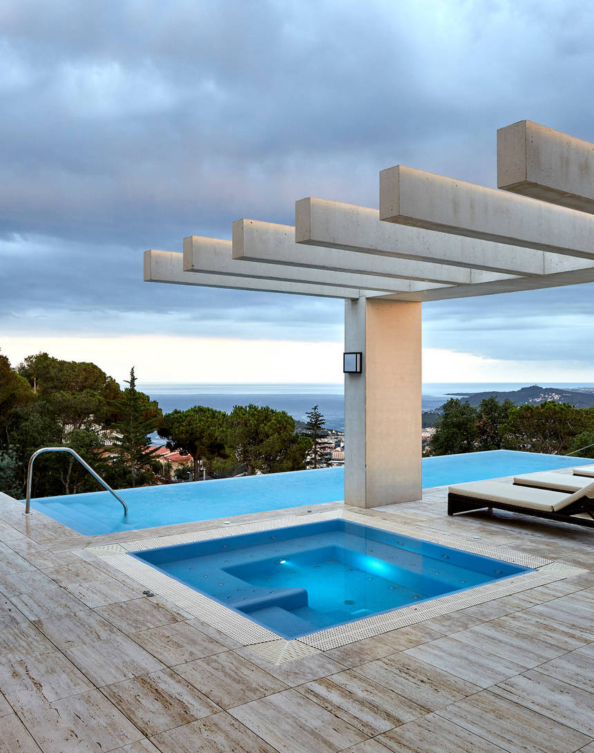 outdoor pool design ideas 9