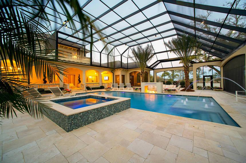 pool house designs 0 - 3