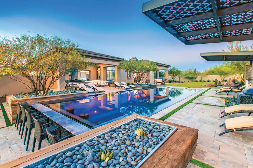 pool house designs 0