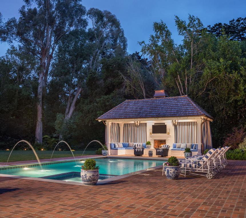 pool house designs 1