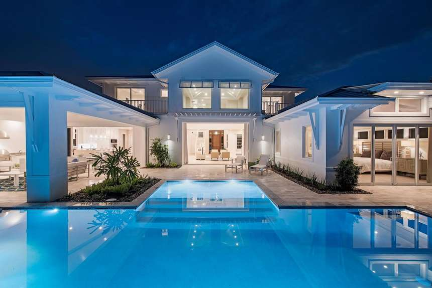 pool house designs 11