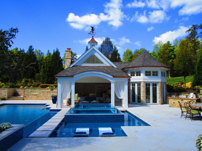 pool house designs 13