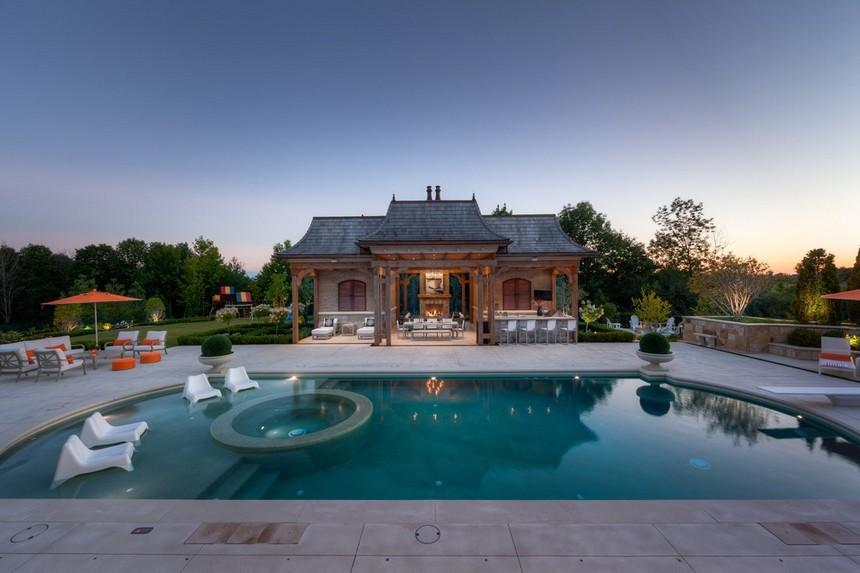 pool house designs 14