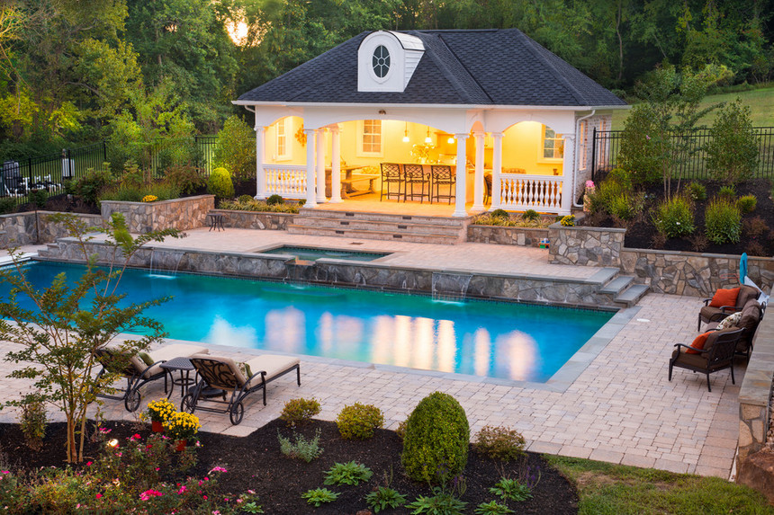 pool house designs 15