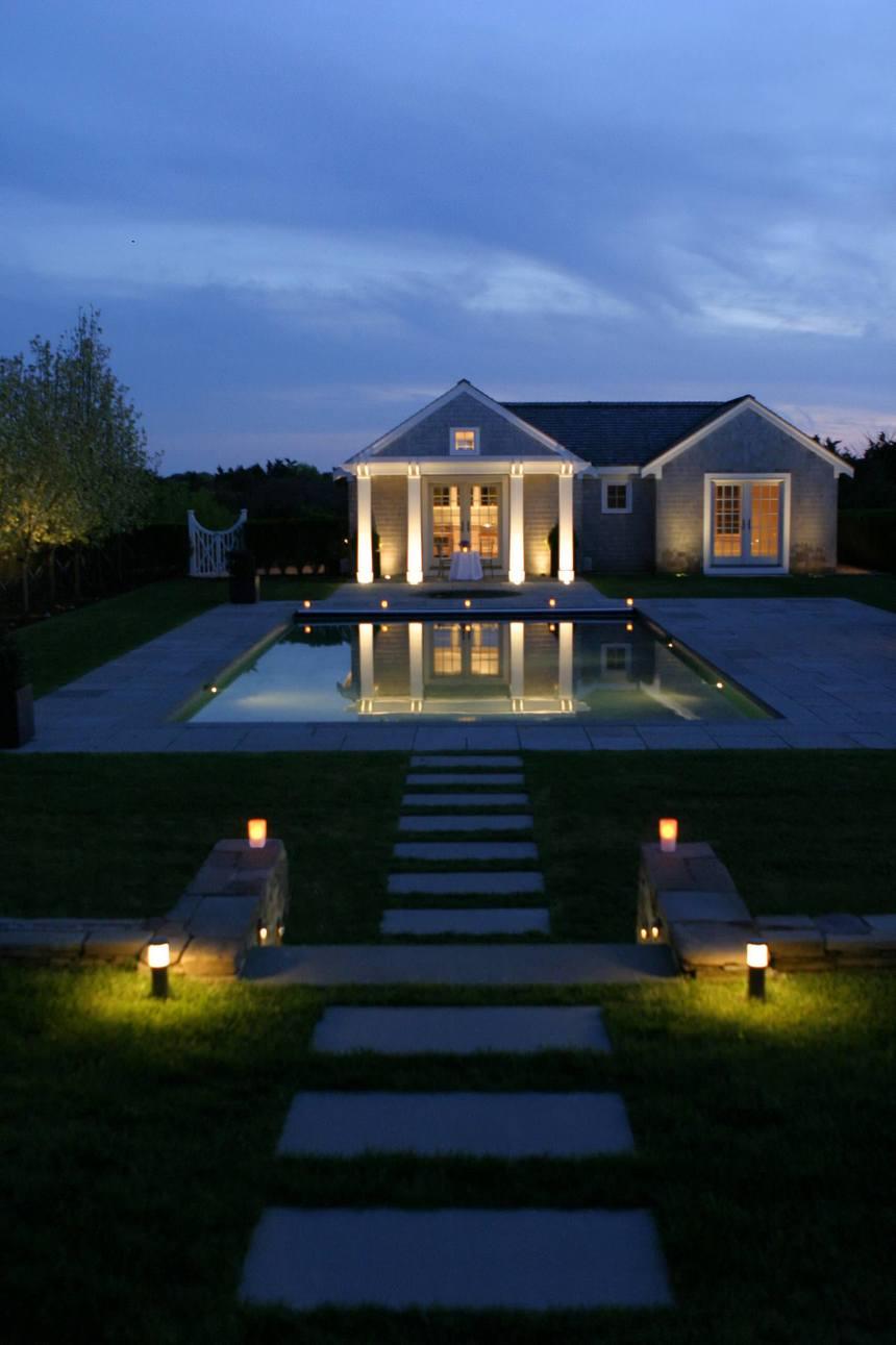 pool house designs 16