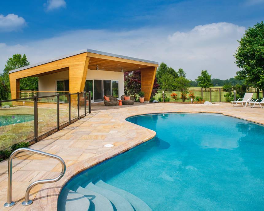 pool house designs 17