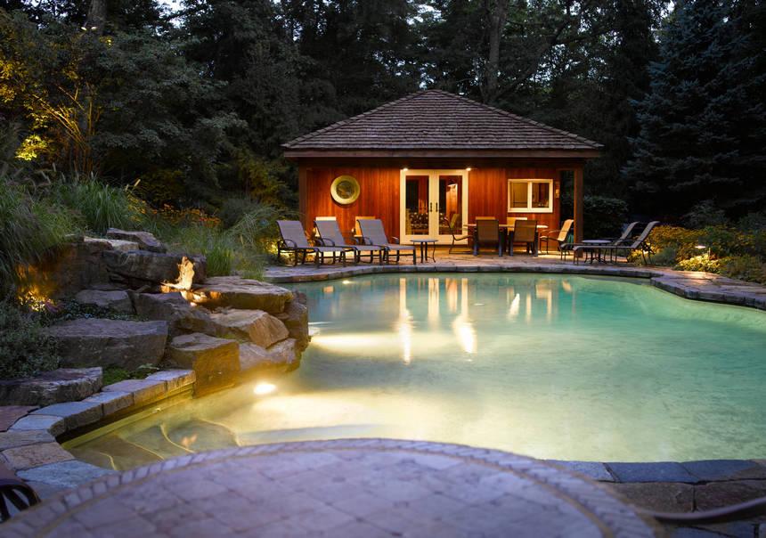 pool house designs 18