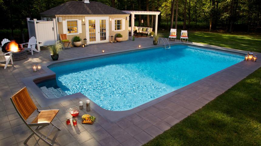 pool house designs 19