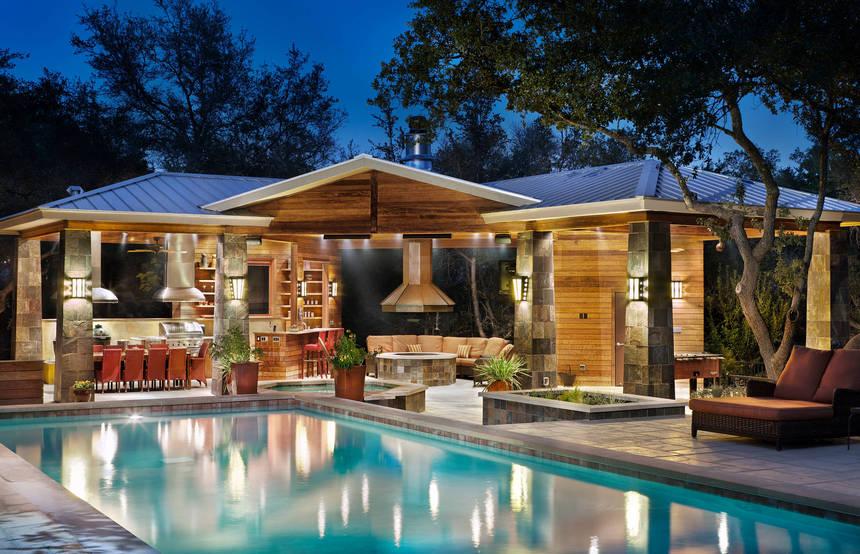 pool house designs 2 - 2