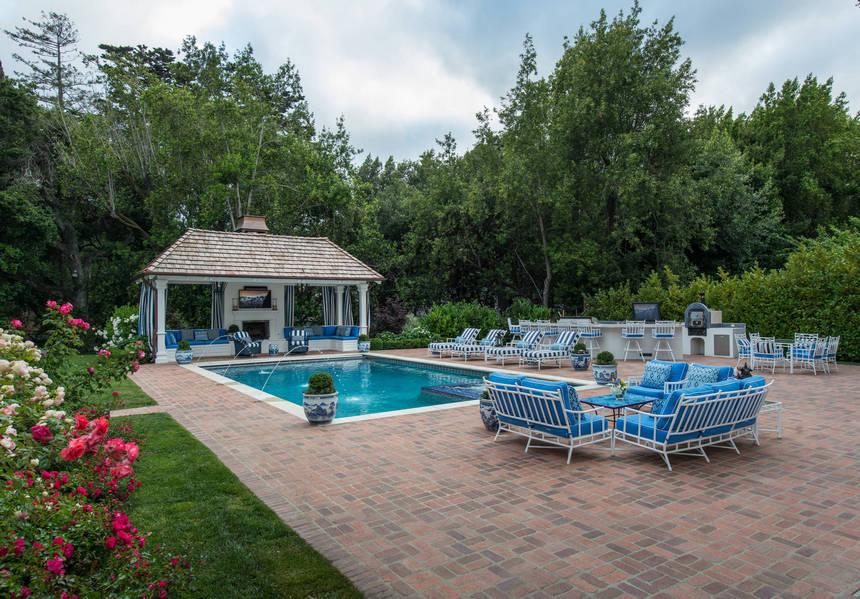 pool house designs 2