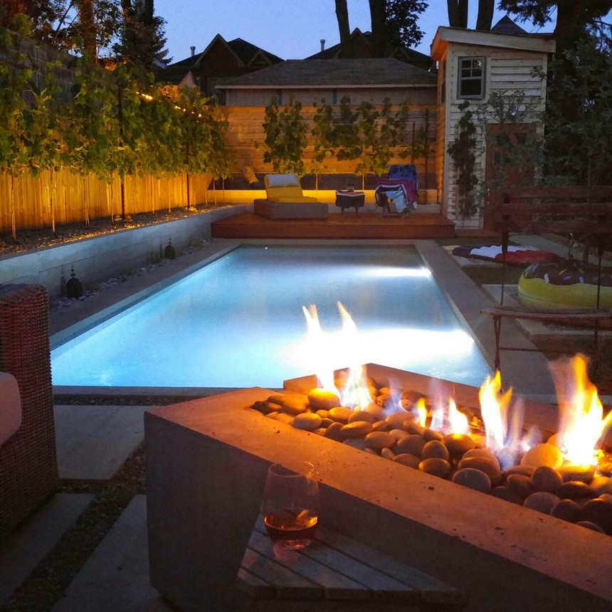 pool house designs 21