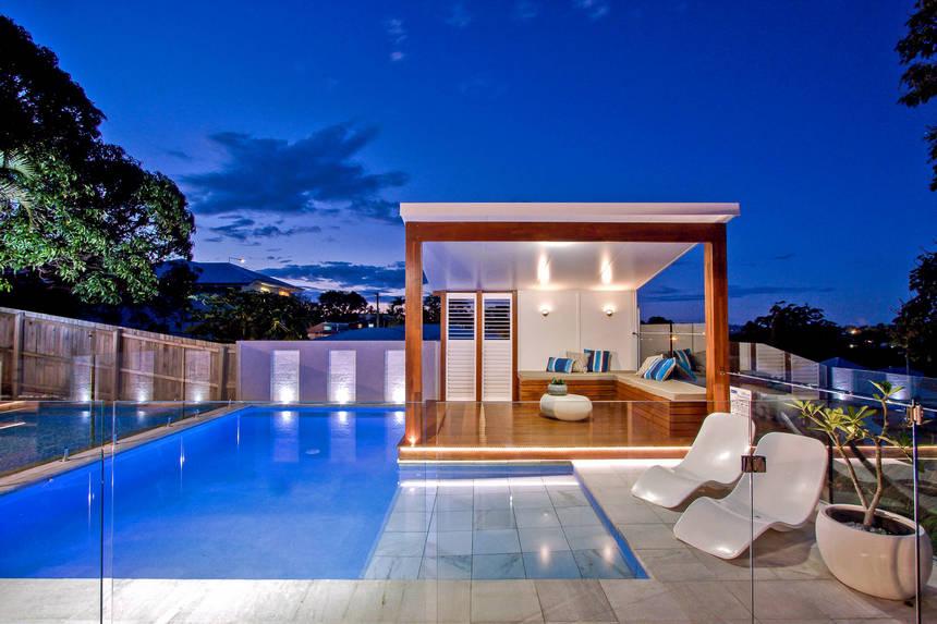 pool house designs 22