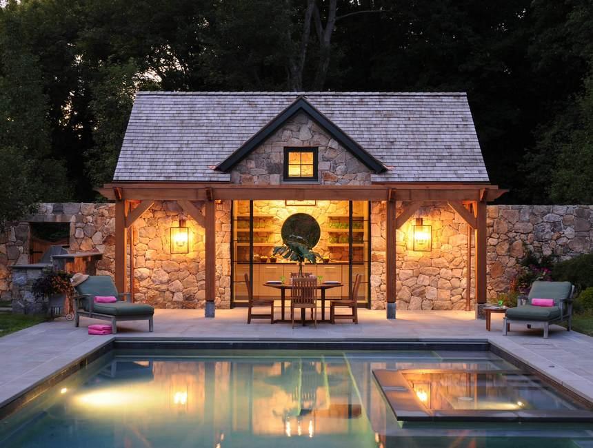 pool house designs 3