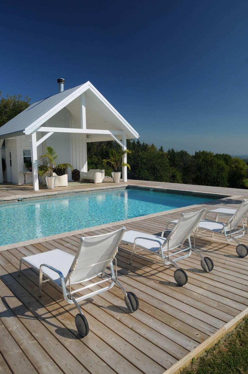 pool house designs 30
