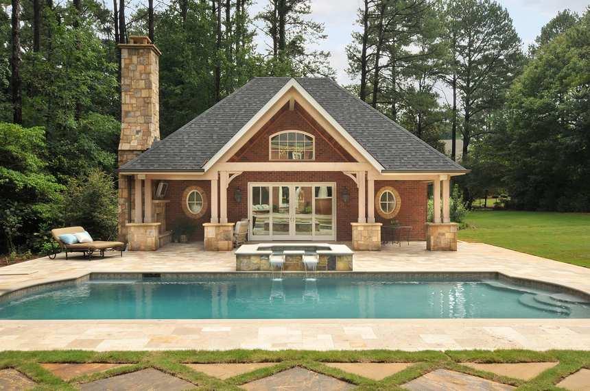 pool house designs 31