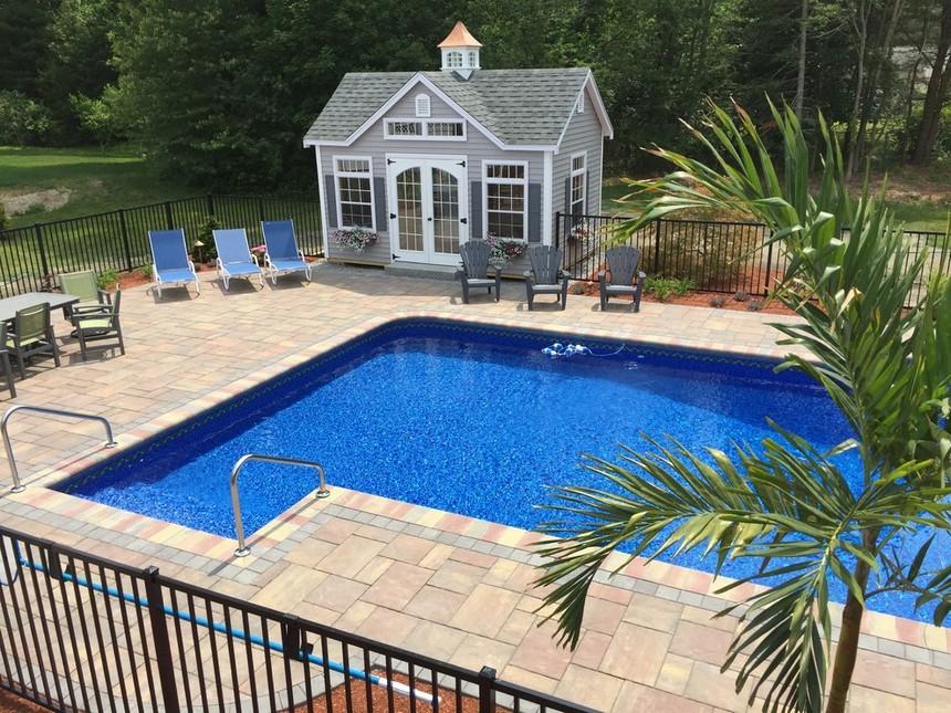 pool house designs 6