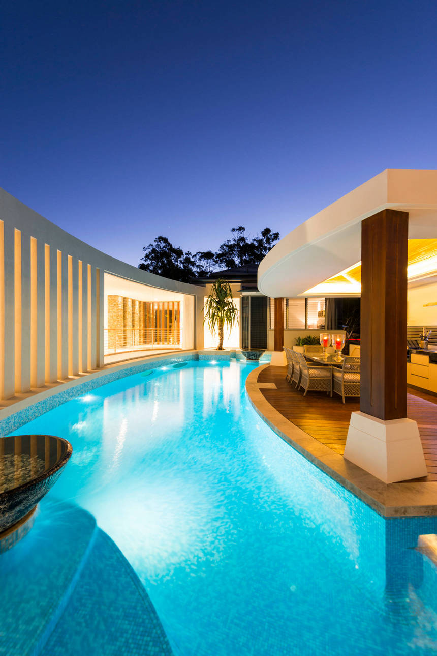 pool house designs 7