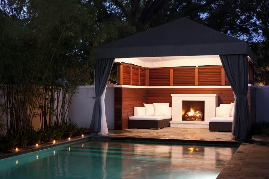 pool house designs 8