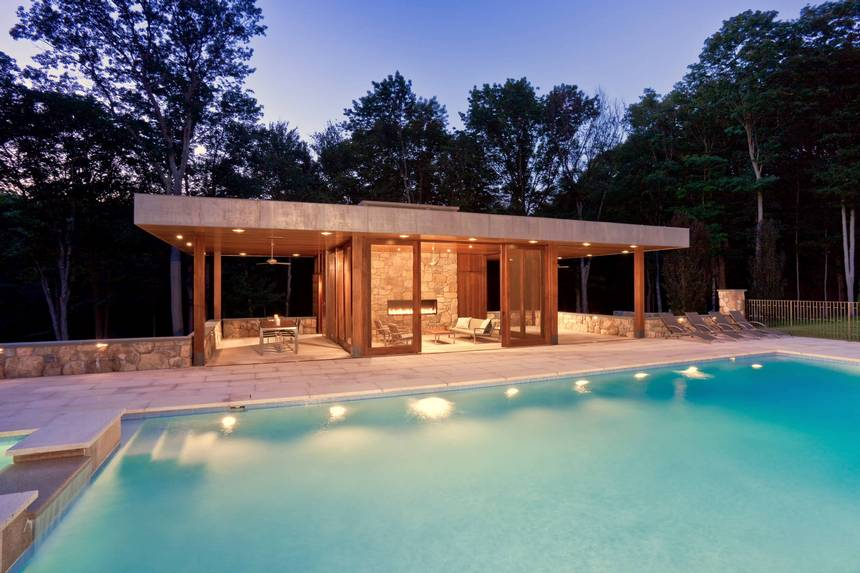 pool house designs 9