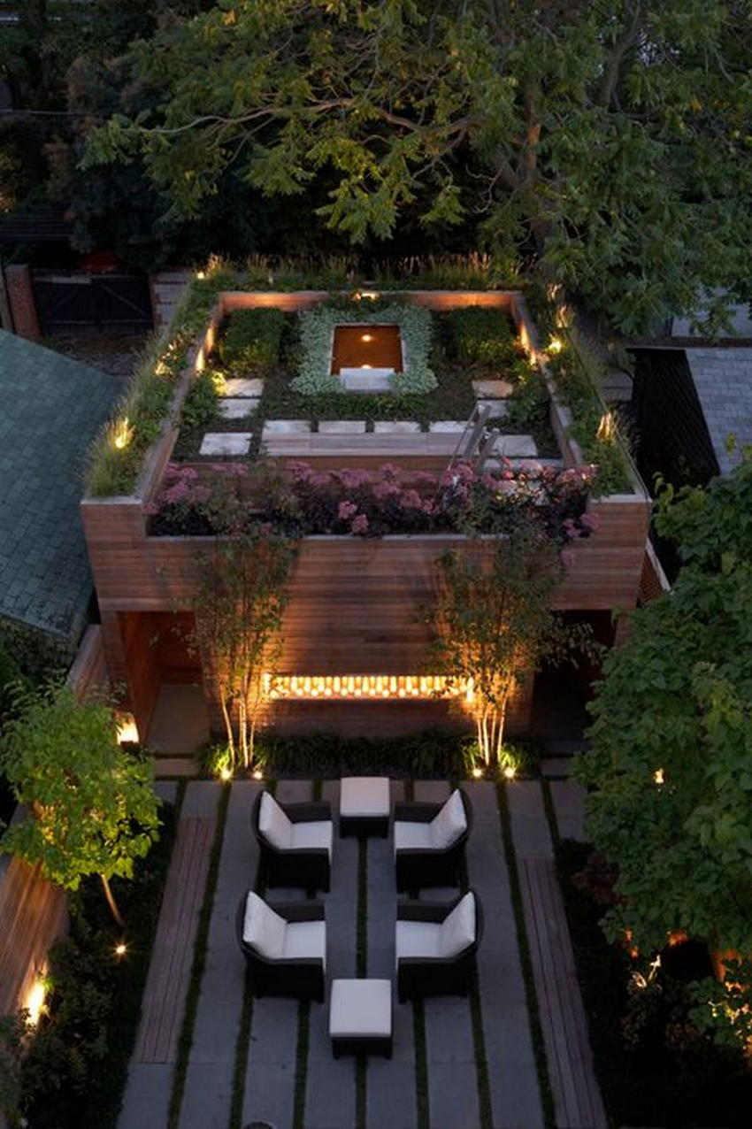 rooftop outdoor living 01