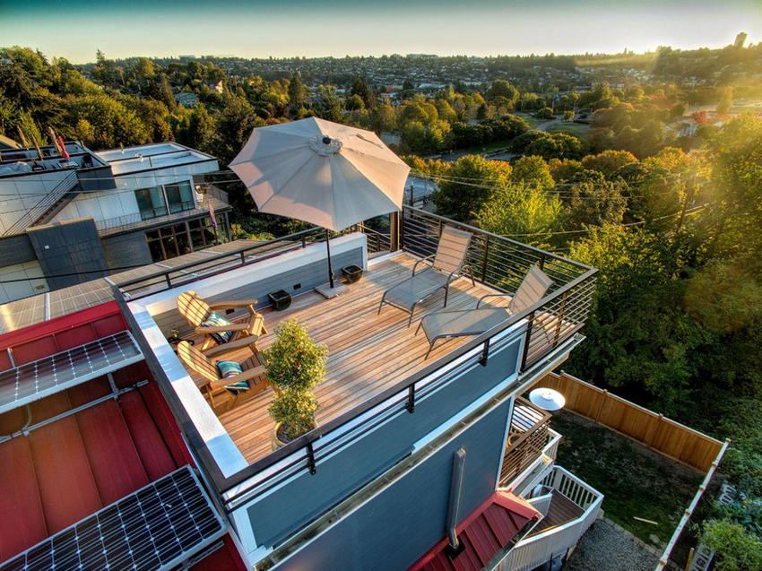rooftop outdoor living 1