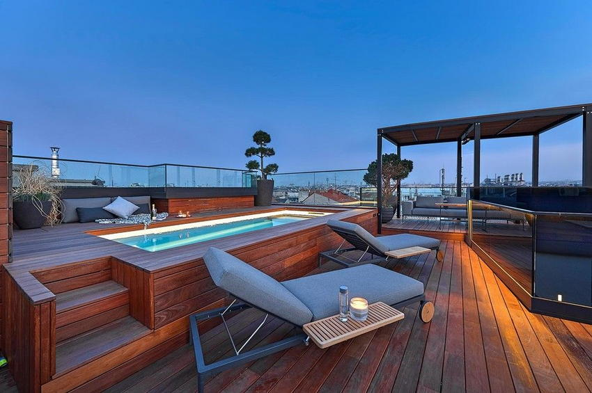 rooftop outdoor living 10