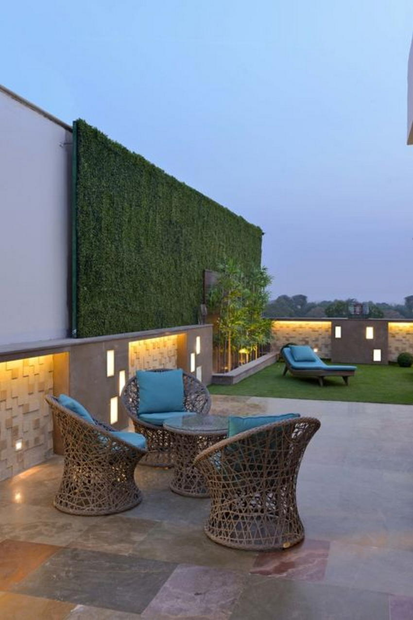 rooftop outdoor living 11