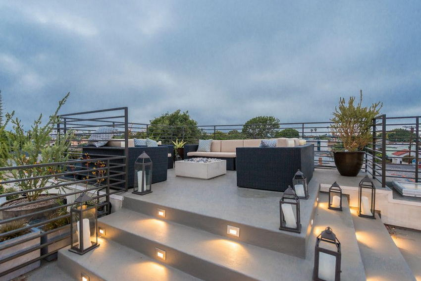 rooftop outdoor living 12