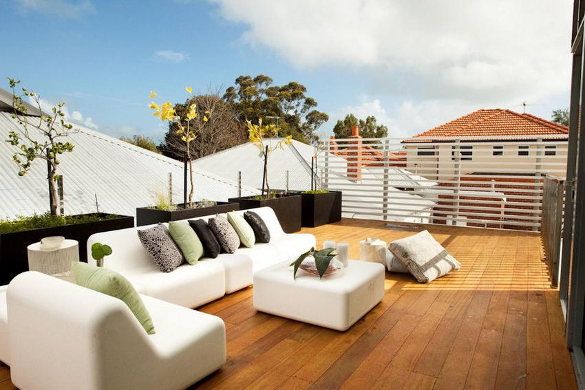 rooftop outdoor living 14